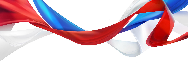 Сотрудница МВД Латвии получила выговор за ленточку в цветах российского флага