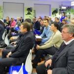 Партконференция ЮЗАО от 19.11.2015 045