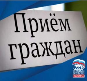 PSX_20200626_135827