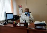 3.12.20 Ясенево прием врачей2